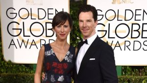 benedict_cumberbatch_sophie_hunter-1
