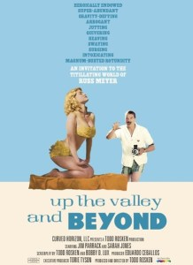 poster_short_Up_the_valley