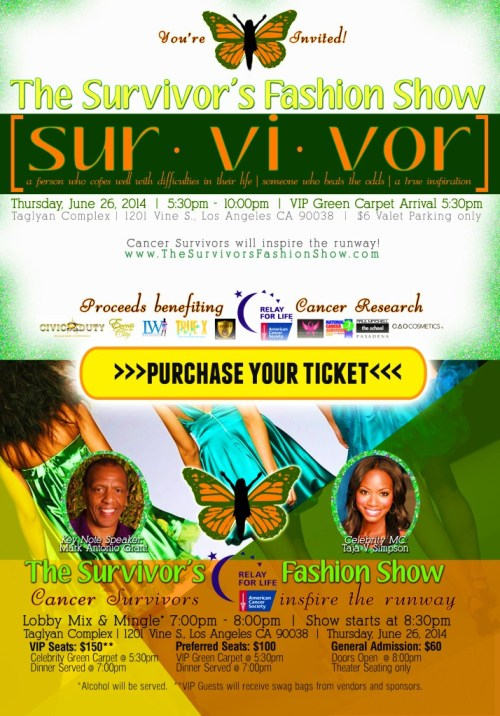 website-graphics-purchase-your-ticket1