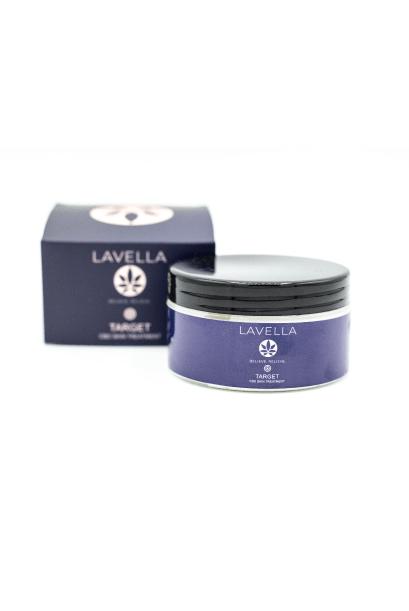 Lavella CBD Cream - Product Image
