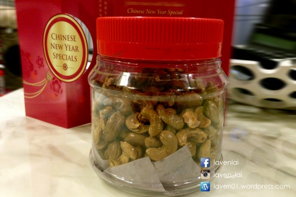 PIC11685_Roasted_Salted_Cashewnut_FB