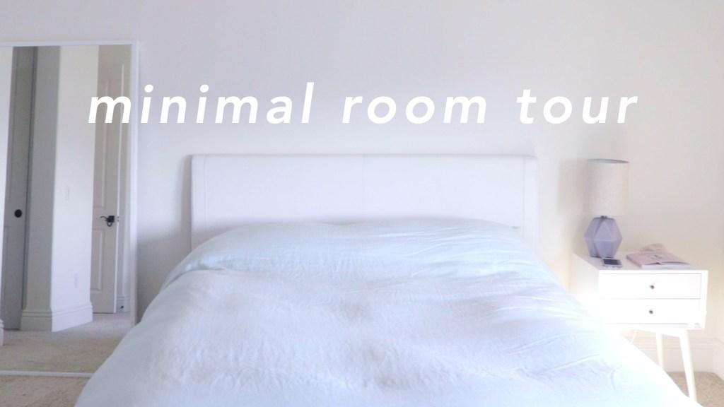 room-toure
