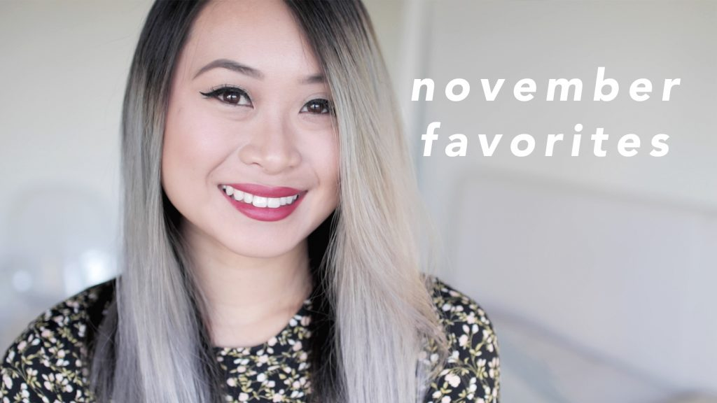 nov-faves-16
