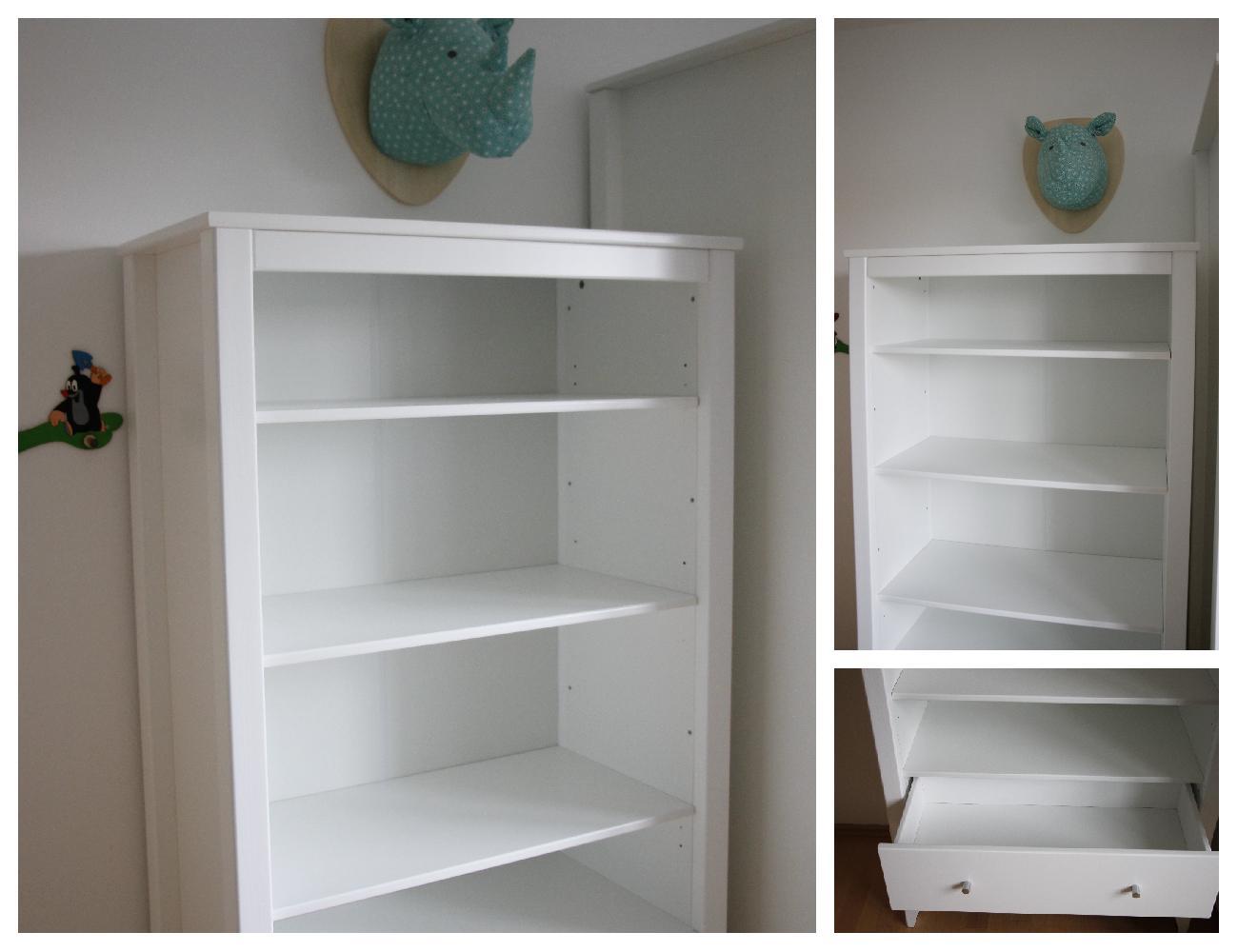Kinderzimmer Schrank Einräumen Das Kleiderschrank Projekt