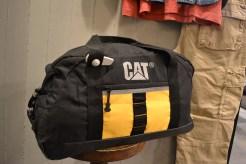 CAT maletin