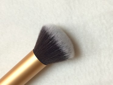 Buffing Brush 2