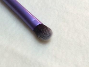Domed Shadow Brush 2
