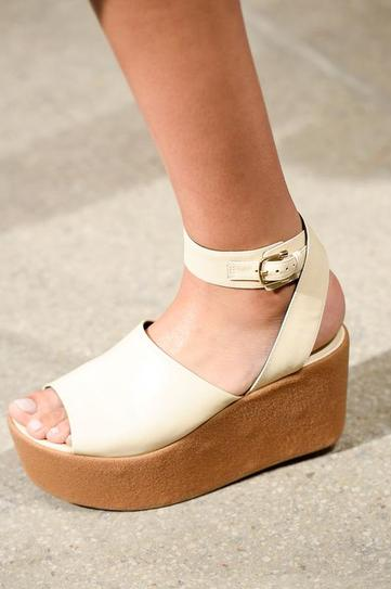 NYFW SS15 shoes 6
