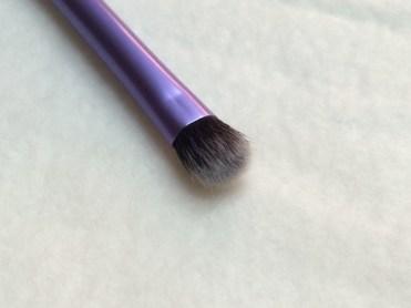 Shading Brush 2