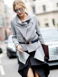street style LFW4