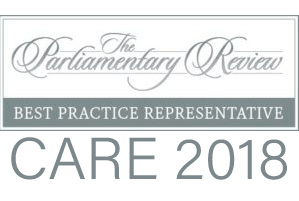 parl-review-care2018