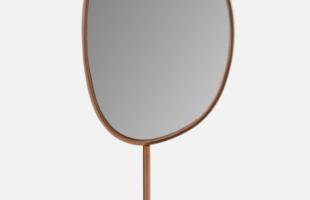 Structube Vanity Mirror