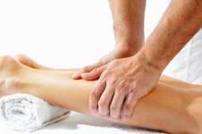 Massage Therapy small
