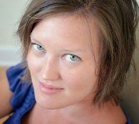 Q&A: Rachel Garlinghouse on Transracial Adoption