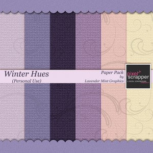 LMG_WinterHues_paper_pack_preview