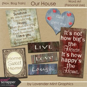 LMG_OurHouse_Word_Art_blog