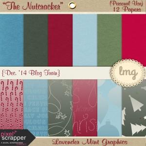 LMG_TheNutcracker_blog_papers-copy