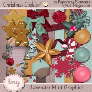 LMG_ChristmasCookies_kit