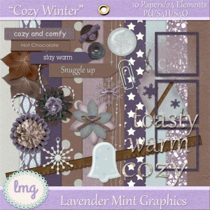 LMG_CozyWinter_blog