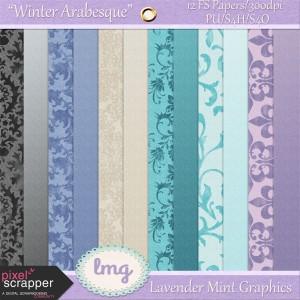 LMG_WinterArabesque_papers_blog