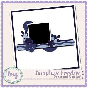LMG_Template_Freebie1_preview