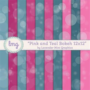 LMG_PinkTealBokeh_kit_preview12_new
