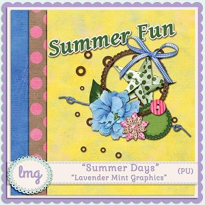 LMG_SummerDays_preview