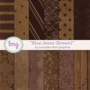 LMG_BlueJeans_brown_kit_preview