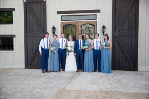 Lavender Oaks Farm Wedding-Lavender Oaks Farm Wedding-0258