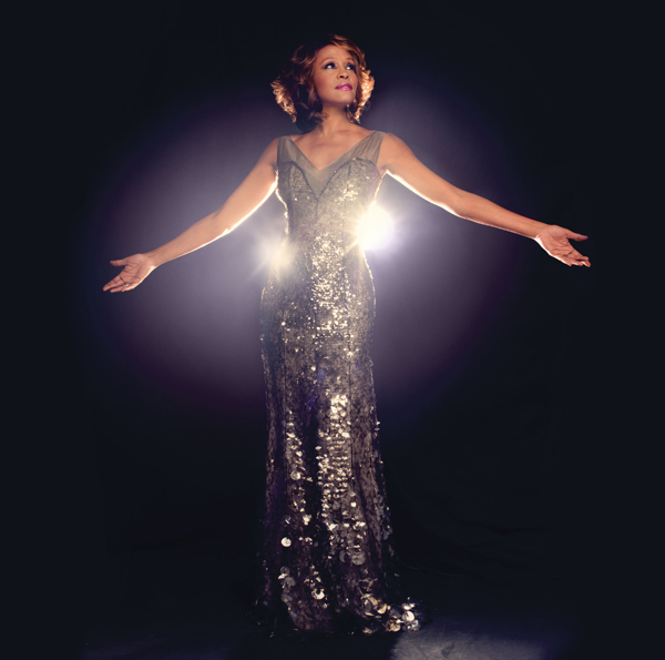 RememberingWhitneyHouston