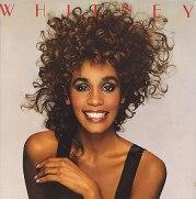 Whitney-Houston-The-Moment-Of-Tru-404347