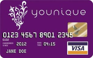 payquickercard