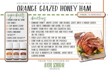 orange-honey-glazed-ham