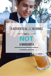Authentic-Mexican-Drinks