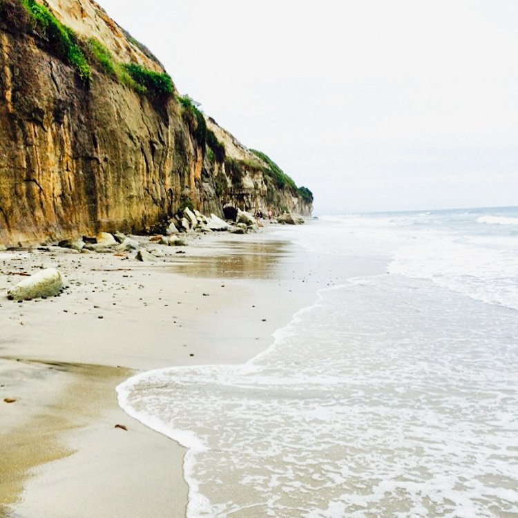La Jolla - 10 Reasons to Visit San Diego, California