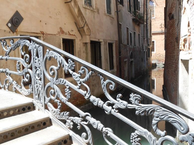 Venezia Parte 2 Maggio 2013 404