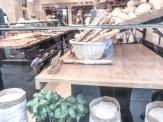 Venetian artisan food