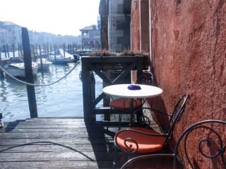 La Venessiana - Exclusive Workshops in Venice
