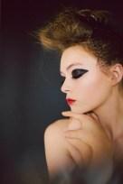 L'avenir | Aminda Villa | Bad Beauty