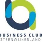 Businessclub Steenwijkerland
