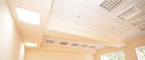 Solarway_room