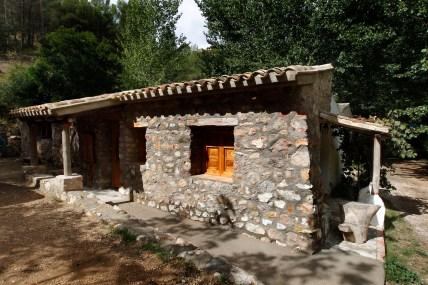 Casa Pino