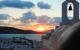 La Veranda of Mykonos Guesthouse - Best View