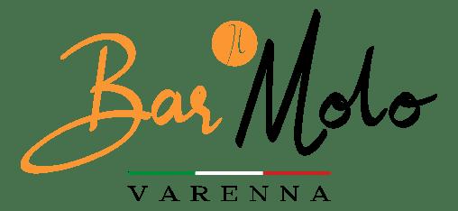 Logo Bar Il Molo