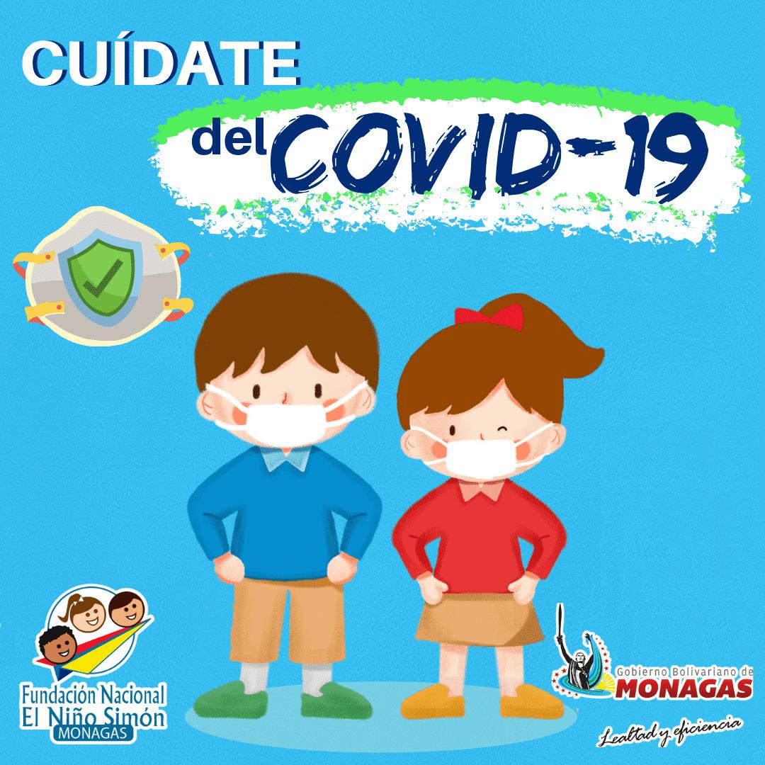 CUIDATE DEL COVID POST 02 1