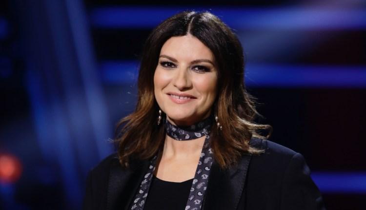 Laura Pausini nominada al Oscar 2021