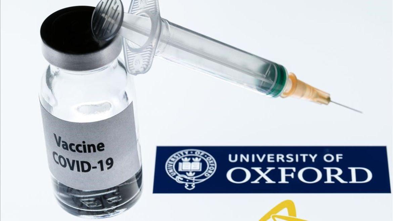 Brasil aprobó este viernes el registro definitivo de la vacuna de Oxford anticovid desarrollada por la Universidad de Oxfor