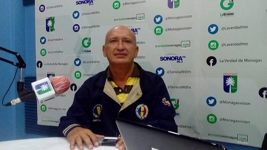 educadores demandan salarios dignos Monagas Dario Lima SUMA