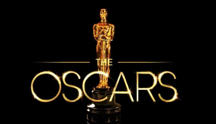 Premios Oscar en medio de una ola de casos nuevos de coronavirus.