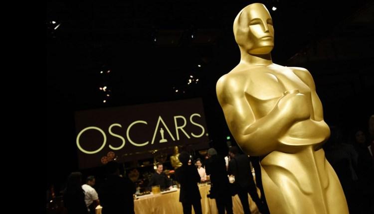 Nominaciones al Oscar